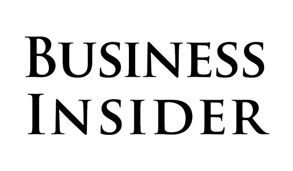 BUSINESS INSIDER | HiBed